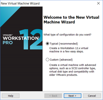Installing the ISO Image for Photon OS 2 0 · VMware Photon OS 3 0